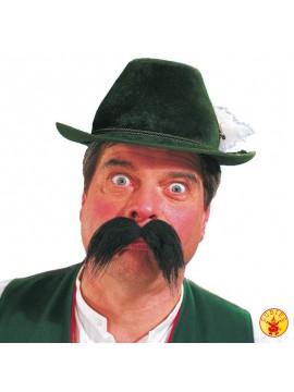 Moustache Seppel