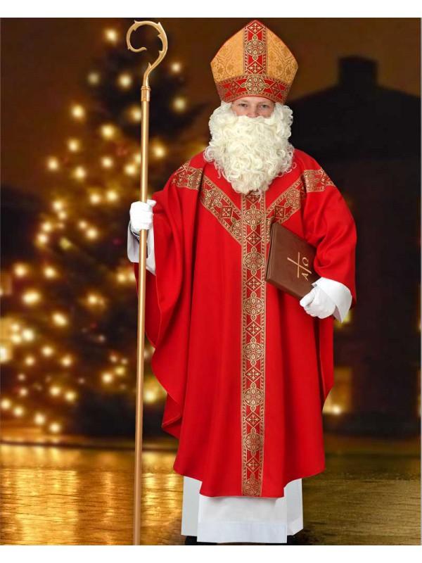 Nikolaus Kostüm Kaufen