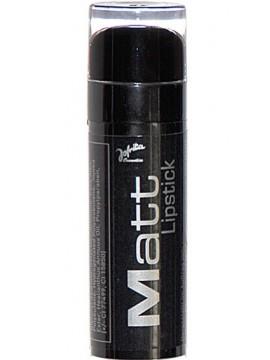 Lippenstift schwarz