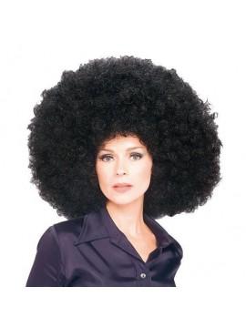 Perücke Super Afro