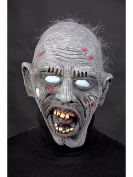 Maske Zombie