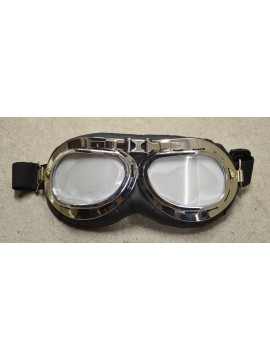 Brille Autofahrer klarglas