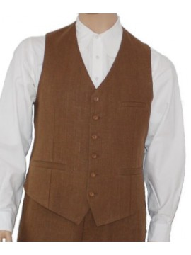 Gilet 1937 Taille 62