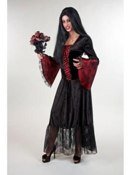 Vampirin Lacrimosa
