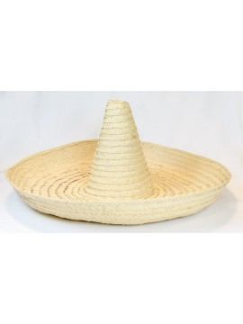 Sombrero Gross