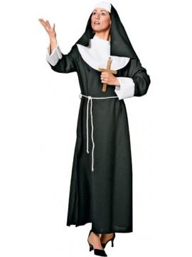 Religieuse, taille 40