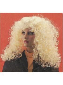 Perücke Ursula blond