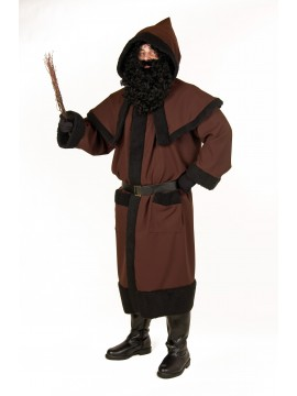 Knecht Ruprecht Kostüm kaufen