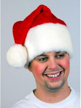 Zipfelmütze Weihnachten