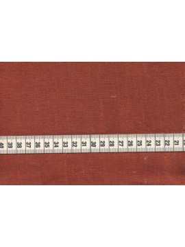 Knickerbockerhose 1938 Gr. 54 plus 4