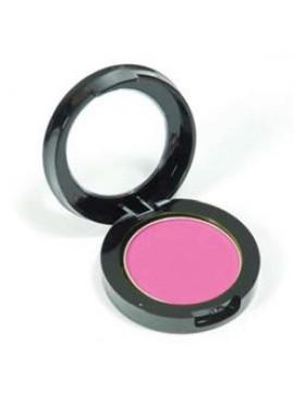 Couleur des mèches pink